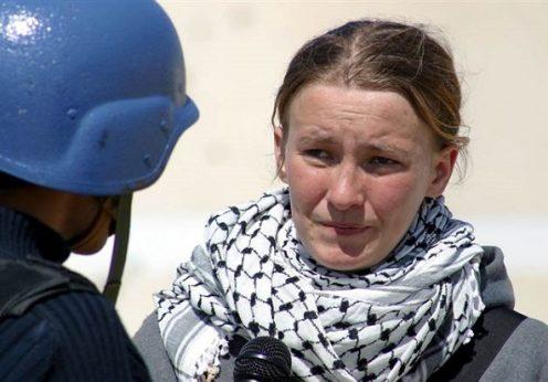 mengenang-rachel-corrie-aktivis-cantik-as-yang-dibuldoser-israel-vXO