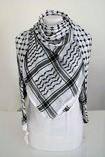 Keffiyeh, Simbol Perjuangan Palestina