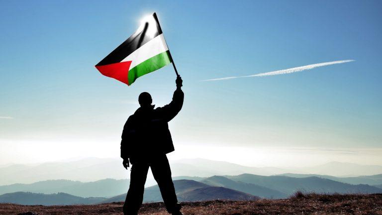 Penderitaan Gaza 14 tahun (2)