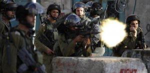 Pelanggaran Israel Terhadap Warga Palestina Pada Januari 2021